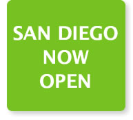 San Diego Grand Opening, Wed. Oct 8